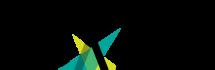 raising-champs-logo